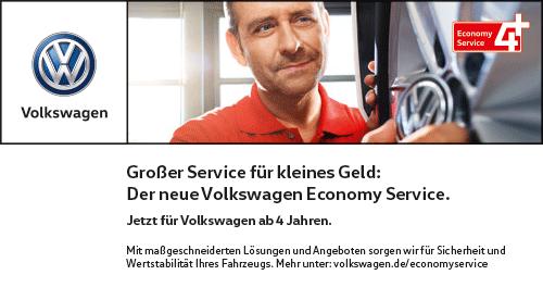 Microsite Economy Service